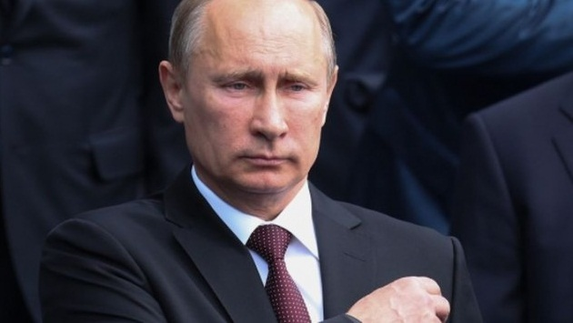 Putin_32401b