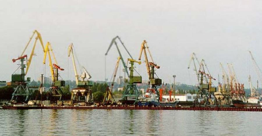 mariupolskomu-morskomu-torgovomu-portu-ishhut-novogo-rukovoditelya