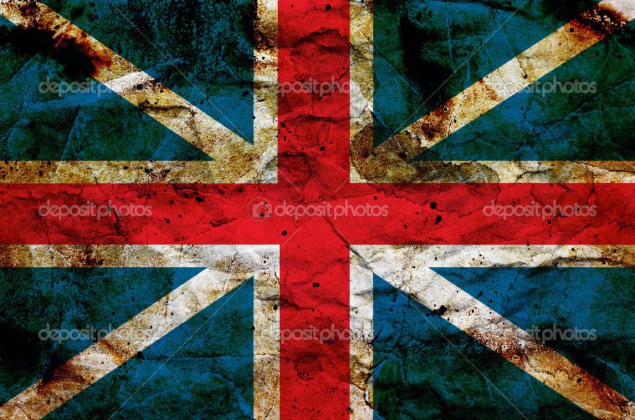 britanskiy_flag_60