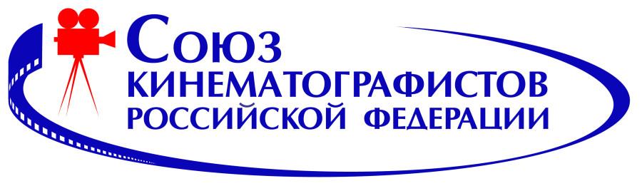 logoSKRF