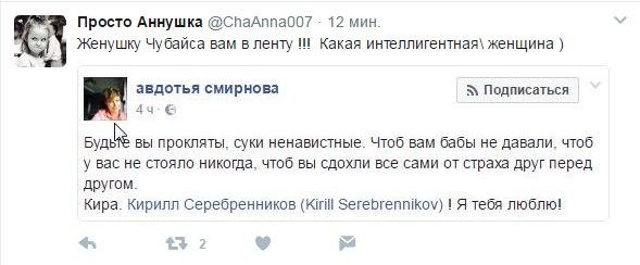_GBY20fzkzQ