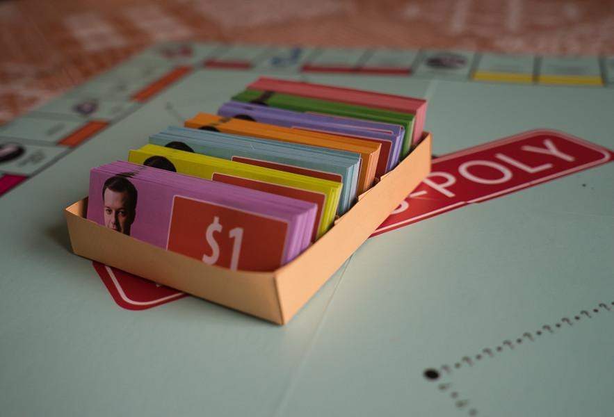 Monopoly_Inet008