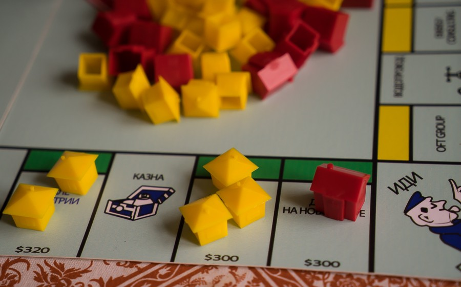 Monopoly_Inet012