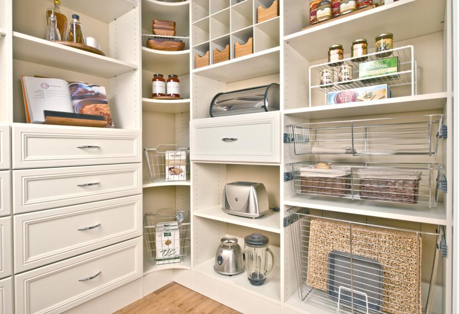 organized-living-classica-pantry-shelving