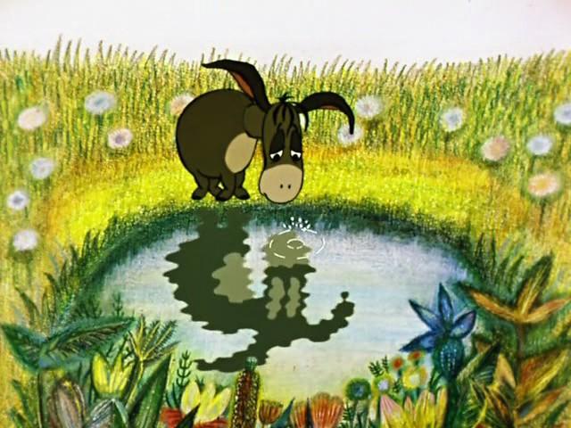 vinnipoohidenzabot_donkey-lake-1