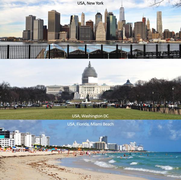 2014-2015 USA