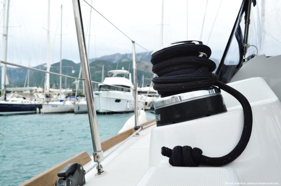 Картинки по запросу яхта леерная стойка