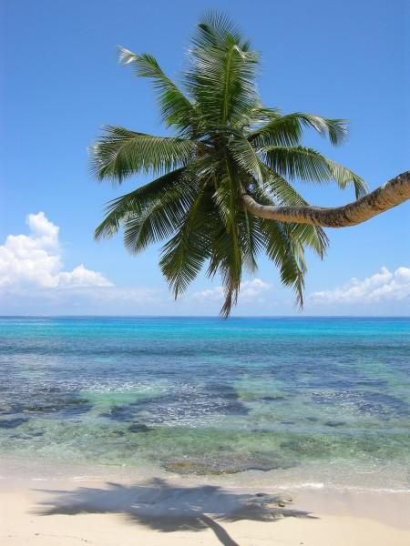 Anse_Takamaka-Mah�-Seychelles