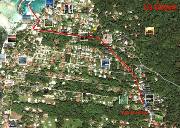 bois map