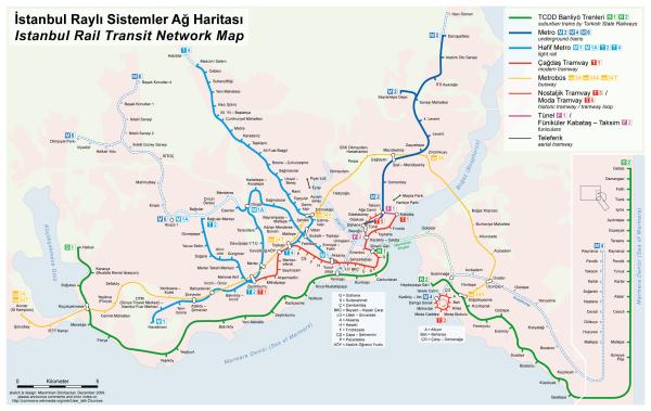 Istanbul_metro_map