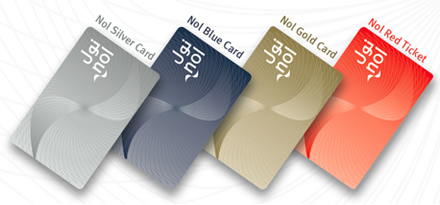20090909_nol-card