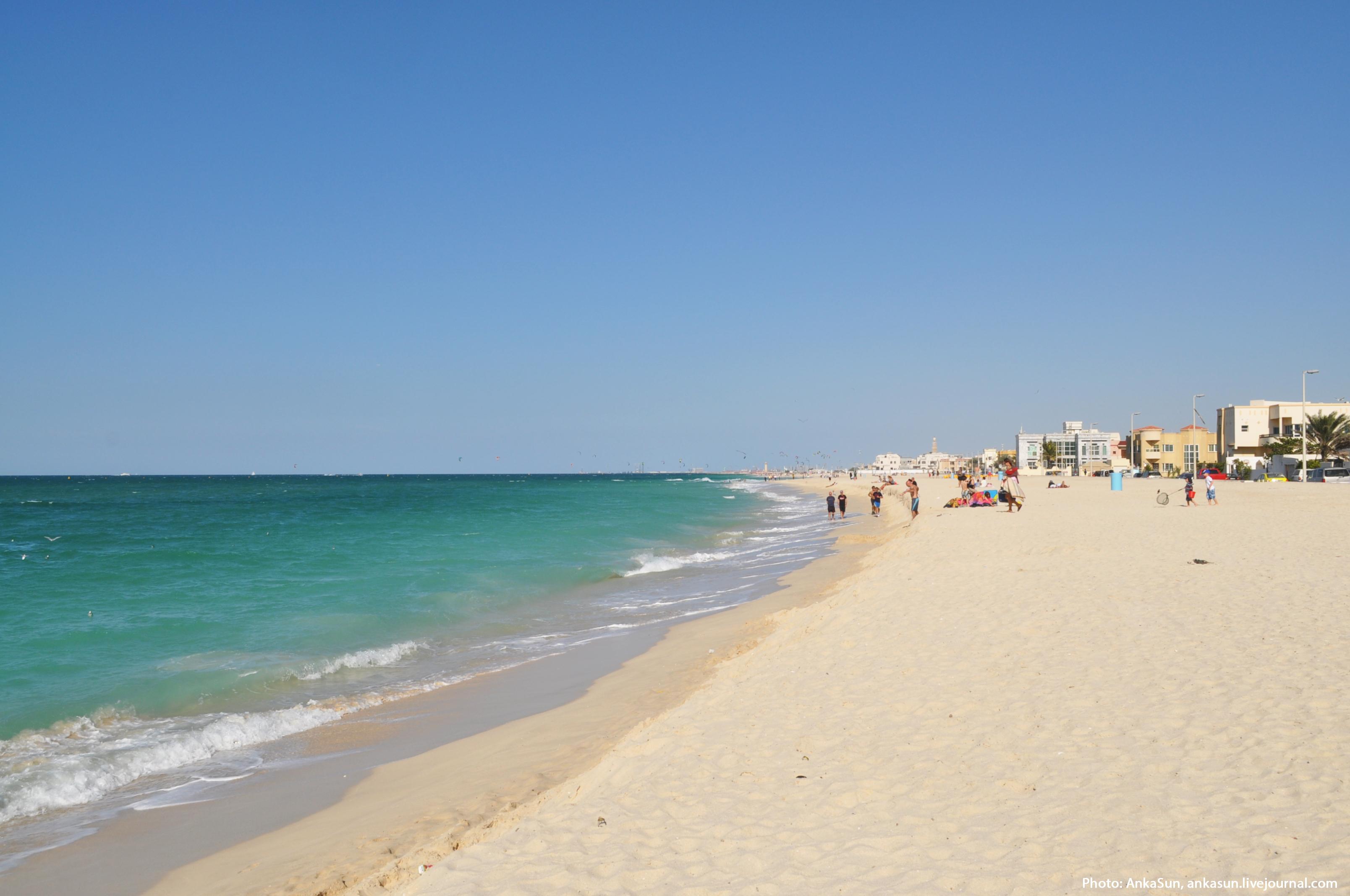 картинки пляжа и моря с людьми