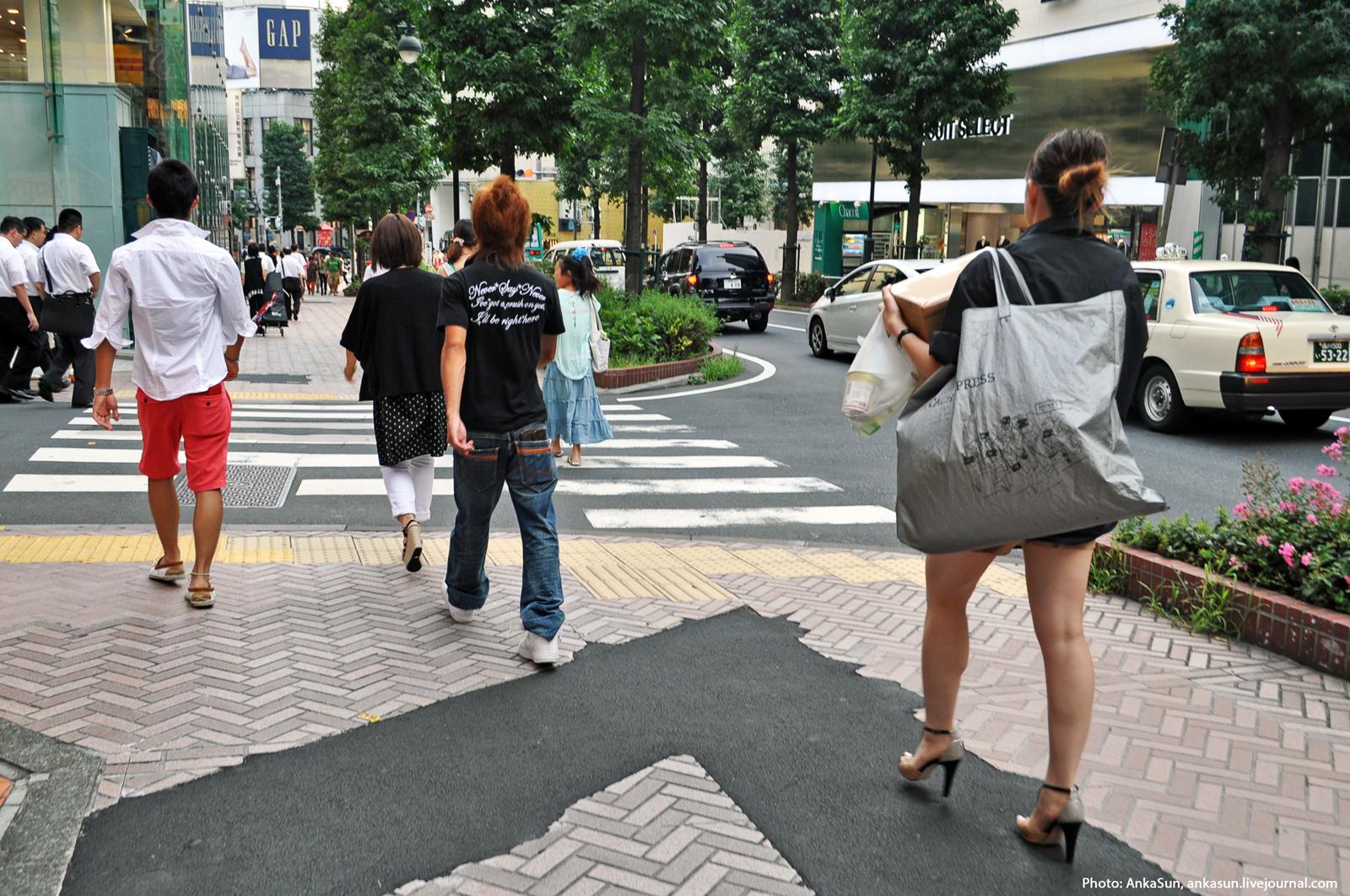 Японка короткая юбка 19 фотография