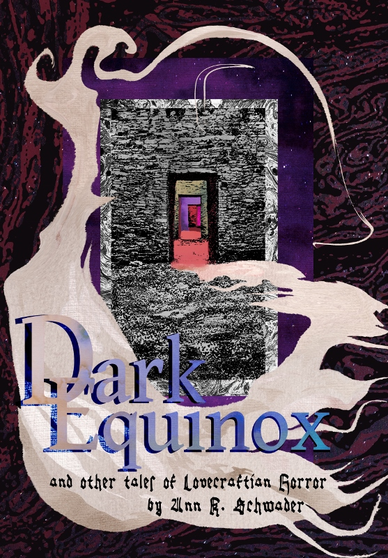 Dark Equinox Final Version small jpg namefix (557x800).jpg