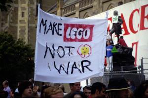 Lego-not-War1