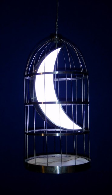луна в клетке_2009