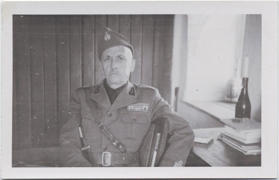 marinetti 1942