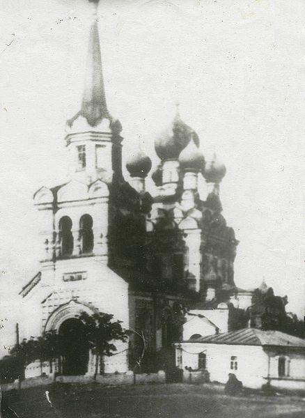 438px-Фёдоровка_-_церковь