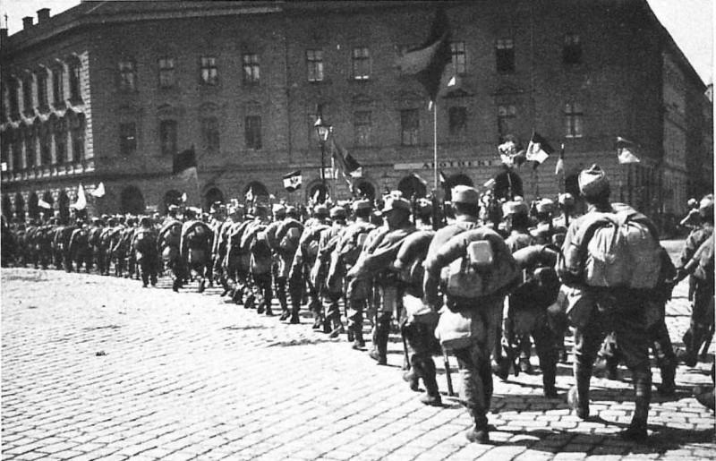 Отсюда: https://btgv.ru/history/great-war/%D0%B2%D0%BE%D1%81%D1%82%D0%BE%D1%87%D0%BD%D1%8B%D0%B9-%D1%80%D1%83%D0%B1%D0%B5%D0%B6/1914/the-collapse-austro-german-blitzkrieg-galitsian-battle-1914-1/