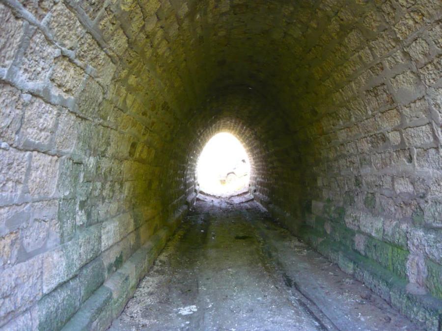 day2_shatrishe_svet_v_konze_tunelya_1024x768