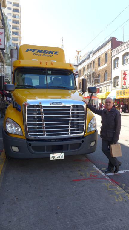 American+truck_432x768
