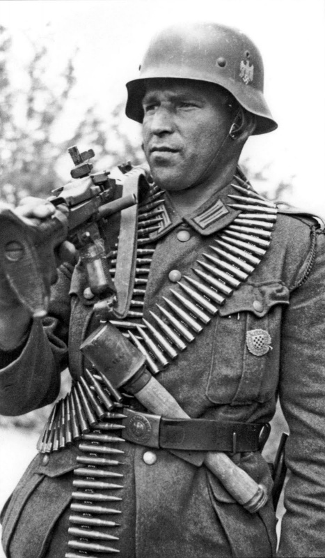 croat_369_infantry_division.7plo7oplq90kkggcw4w44oksw.ejcuplo1l0oo0sk8c40s8osc4.th