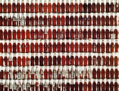 bottles-of-coca-cola-andy-warhol-1962-700x540