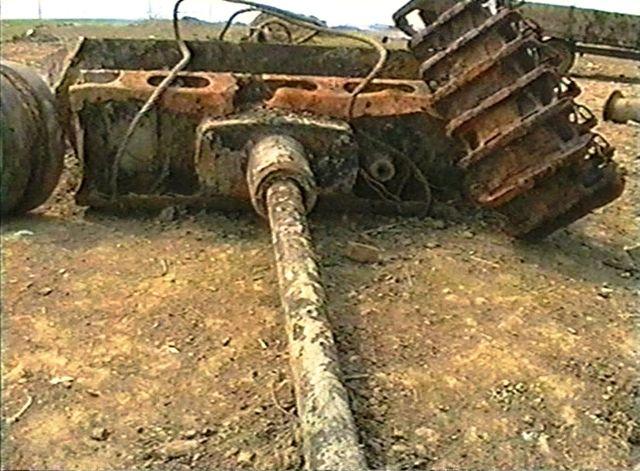 Копия Максимов А.Н. = немецкий танк_16