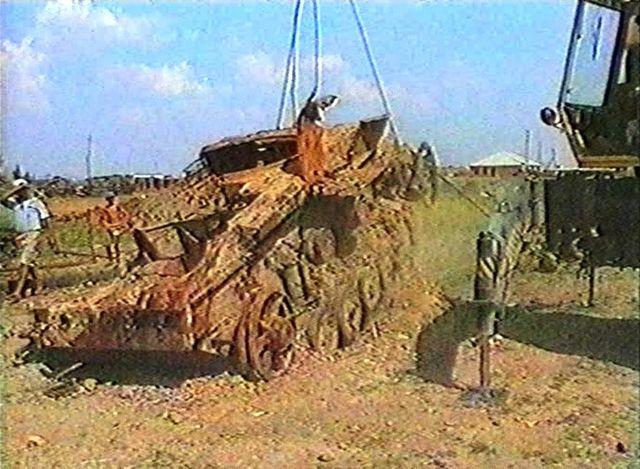 Копия Максимов А.Н. = немецкий танк_15