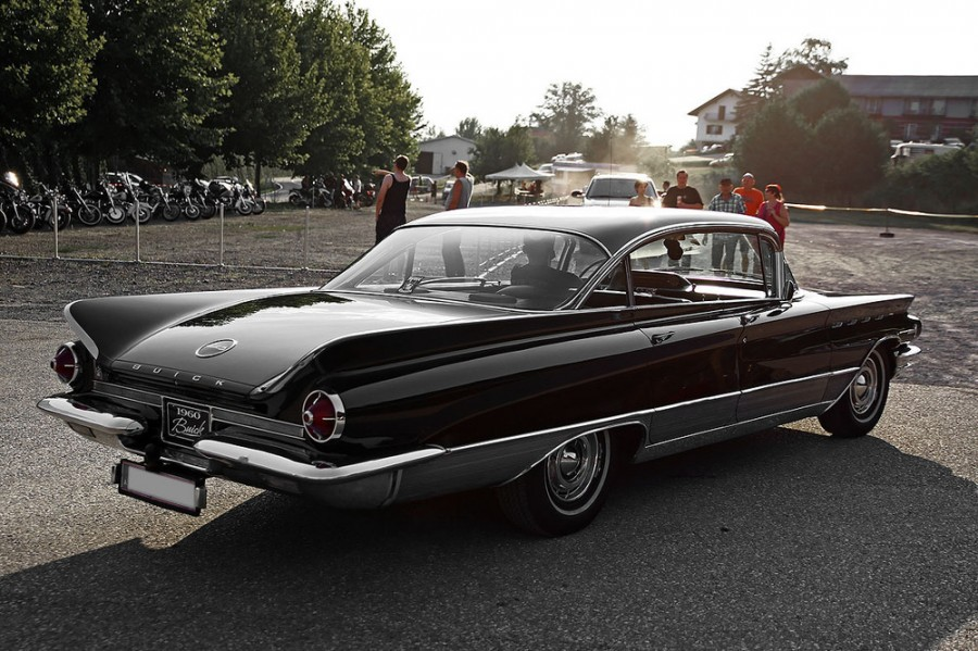 Buick-1960-a31612648