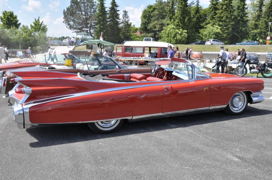 Cadillac-Eldorado-a30804519