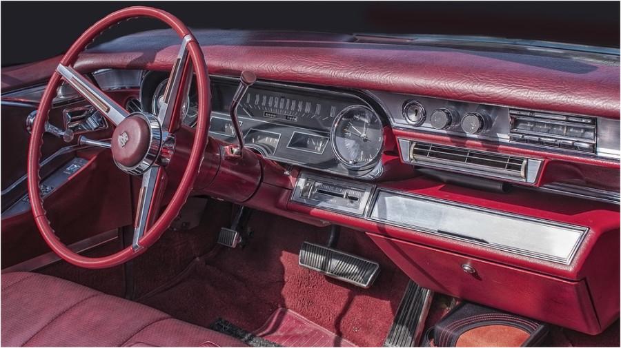 Cadillac-a31711394