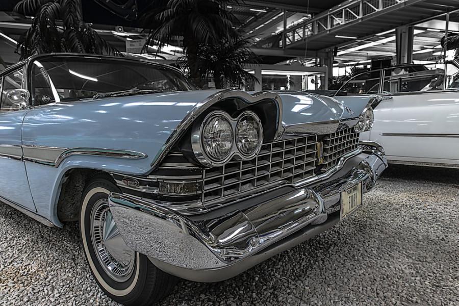 Chevrolet-Cabriolet-Fury-a30637018