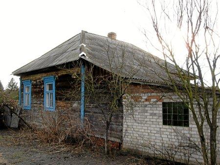 weizman_house1099_d271