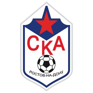 SKA-Rostov-na-Donu-300x300