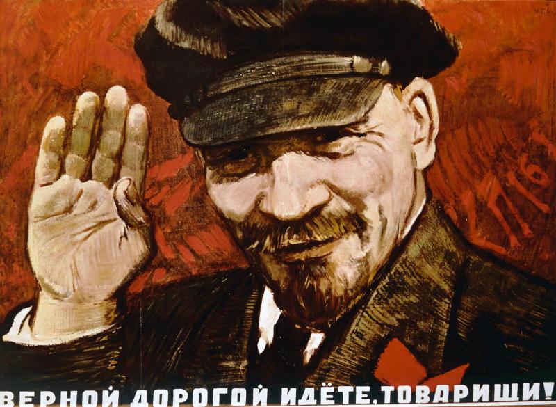 РФ послідовно йде тим самим шляхом, який привів до вигнання СРСР із Ліги Націй, - Єльченко на Радбезі ООН - Цензор.НЕТ 6112