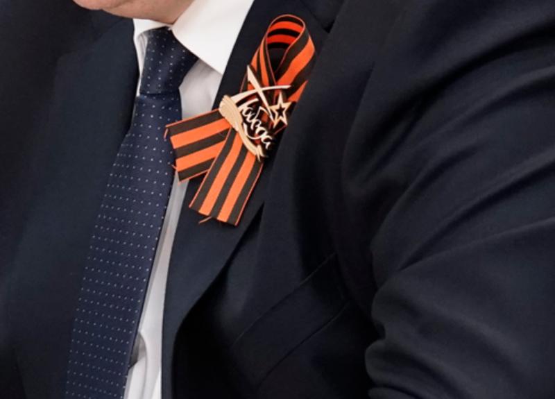 Отсюда: https://www.gubernator.stavkray.ru/press-center/news/item/11570-vesnoj-na-stavropole-nachnet-rabotat-avtomatizirovannaya-sistema-monitoringa-vypolneniya-natsproektov.html