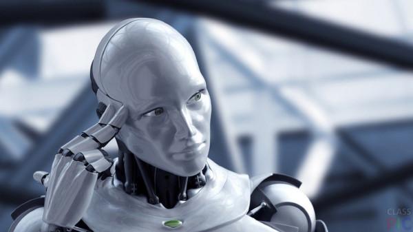 Мечтает ли искусственный интеллект об электроовцах...