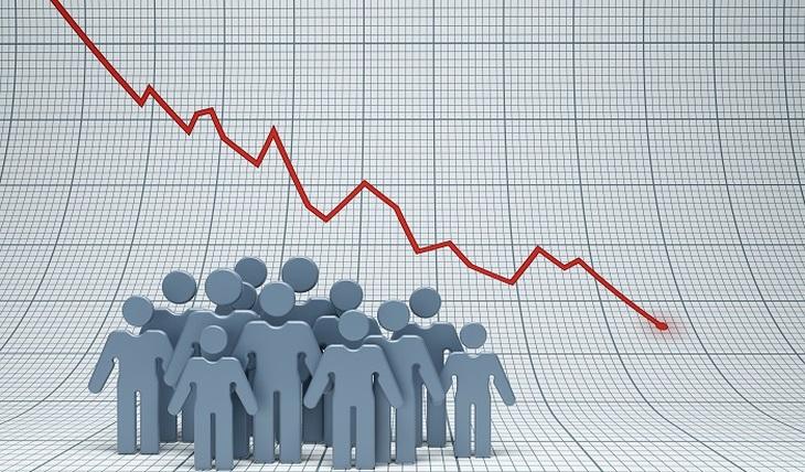 О причинах текущего демографического кризиса