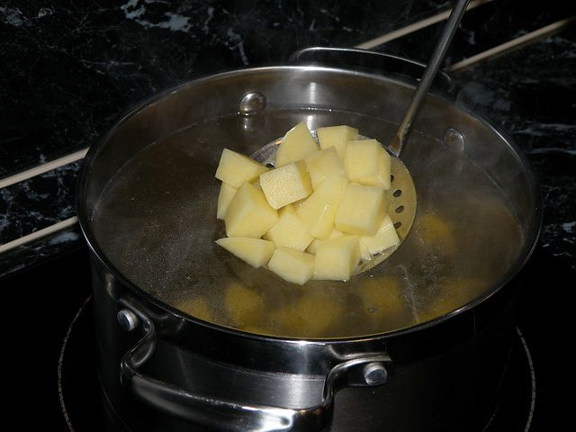 Как приготовить солянку в домашних условиях пошаговая с