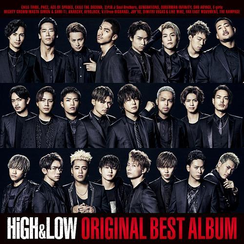 high-low-original-best-album-2cd-dvd-sbig