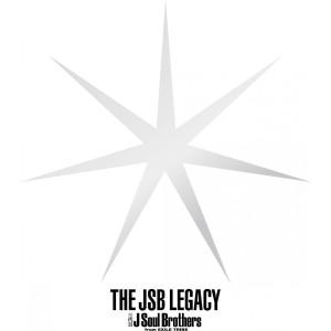 the-jsb-legacy-460929.1