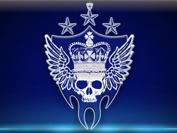 3jsb logo1