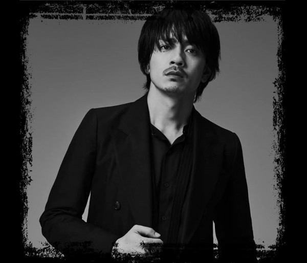 Sho-san 2nd Single