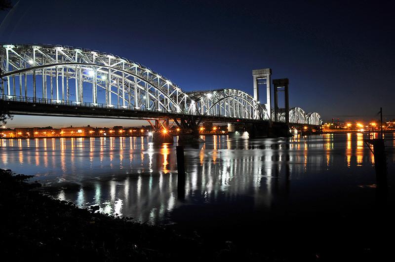 3894 Финляндский мост 800