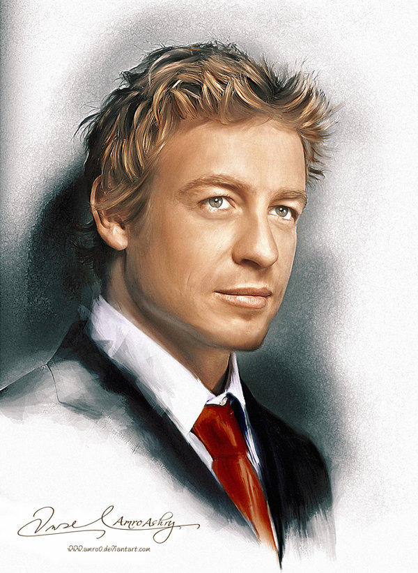 patrick_jane_the_mentalist_by_amro0-d5gtehg