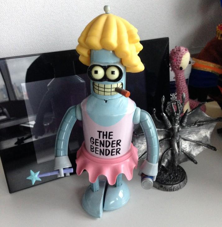 Gender-Bender-714x730