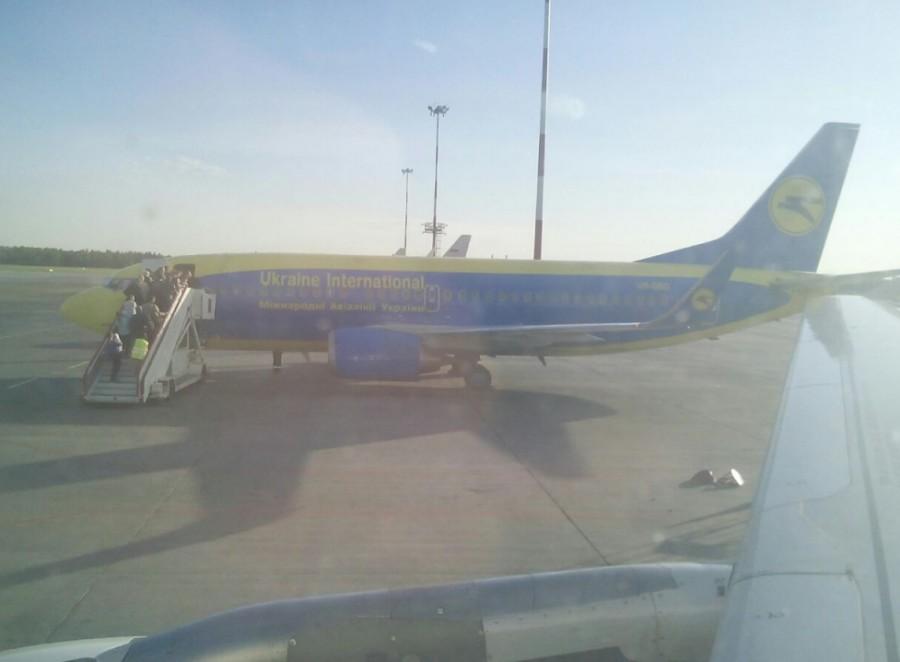 аэропорт4