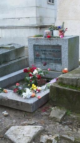 могила моррисона2