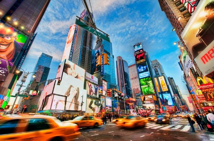 проживание в нью-йорке3